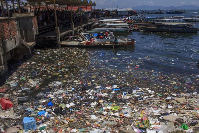 E Waste Recycling In Long Beach