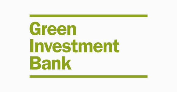 United Kingdom sells Green Investment Bank to Macquarie in £2.3 billion deal