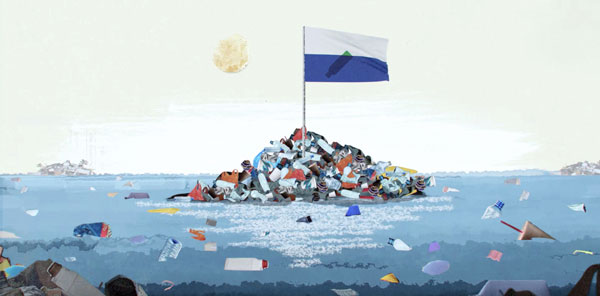 campaign to make awareness about ocean Raising awareness about a particular cause can be a challenging but rewarding experience an awareness campaign can increase donations to a cause in need, build volunteer support or create.