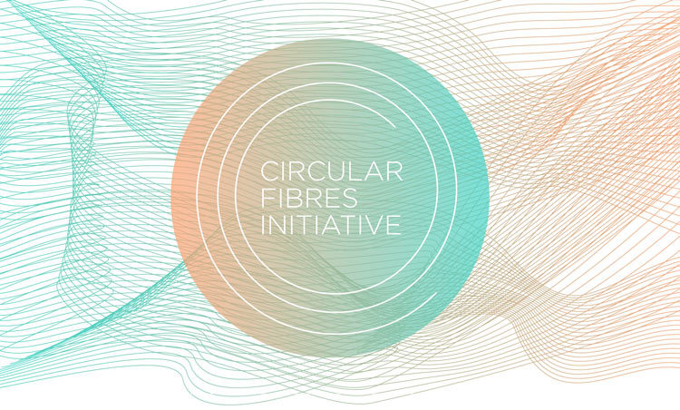 222ef3a7de EMF launches Circular Fibres Initiative to map a sustainable future for  textiles
