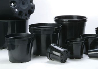 Can you recycle plant pots? & Can you recycle plant pots? | Resource Magazine
