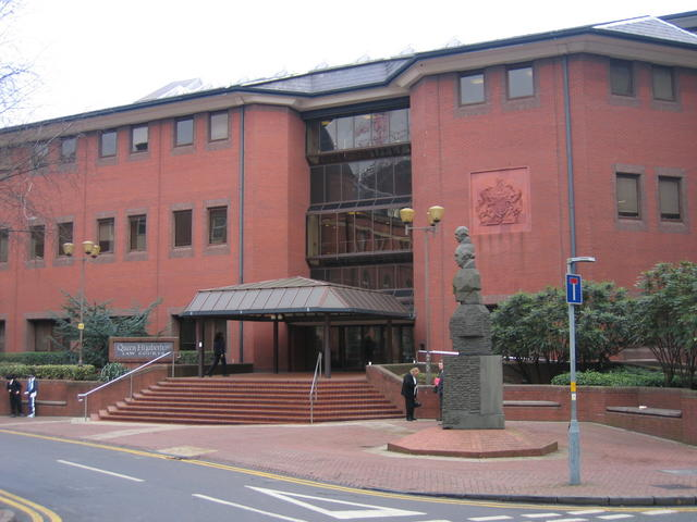 Solihull Brothers Sentenced For 1 46m Weee Fraud Resource Magazine