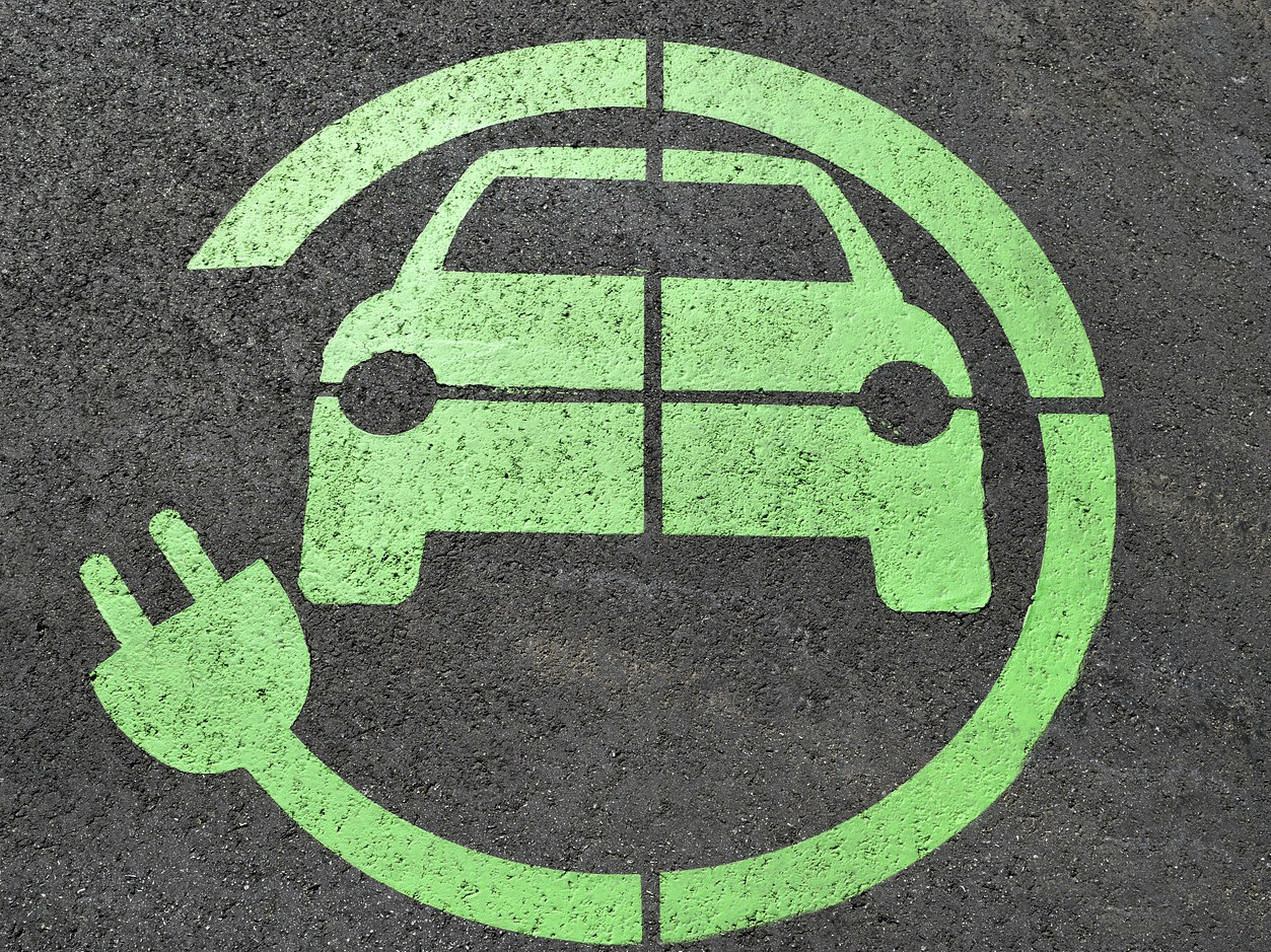 Car Battery Recycling Staying In Charge Resource Magazine
