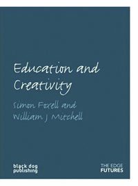 Education and Creativity Foxell Mitchell