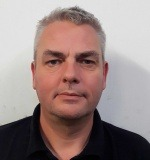 Andy Garside, Group Technical Waste Manager at Adler and Allan