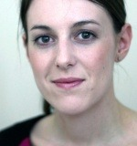 Victoria Hutchin headshot