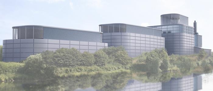 Peel delays construction of Barton biomass plant