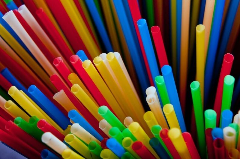 Disability coalition criticises Starbucks plastic straw ban