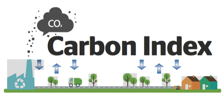 Carbon Index 2018