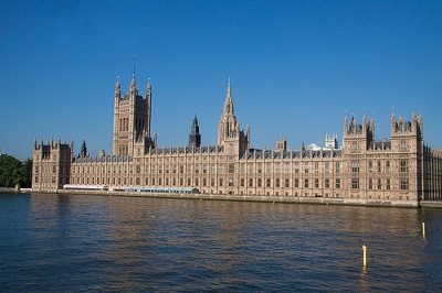 CIWM calls for resource productivity in pre-election manifestos
