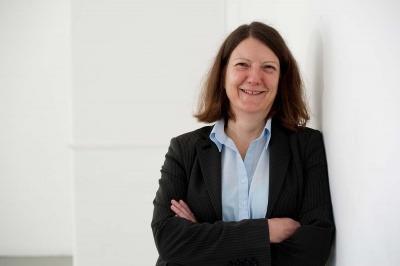 Professor Margaret Bates