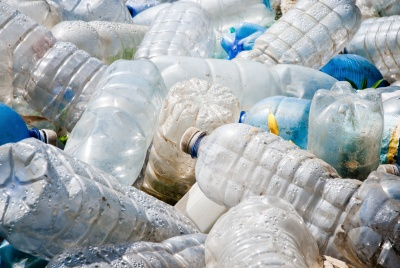 Coca-Cola to increase recycled content in plastic bottles to 50%