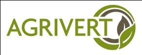 Agrivert takes over contracts from Qila Biogas
