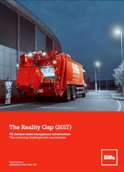 Biffa latest waste management giant to decry EfW capacity gap