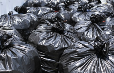 Birmingham: A long hot summer of bin strikes