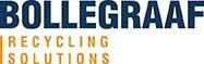 The Bollegraaf logo