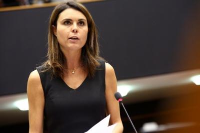 European Parliament has say on CEP