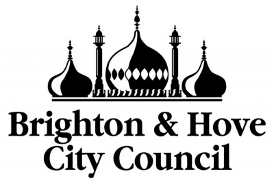 Brighton Council holds crisis talks with refuse workers as Doncaster workers plan walk out