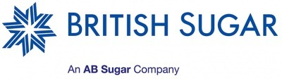 Ellgia wins British Sugar contract