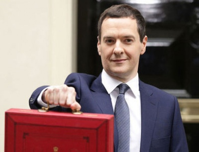 Budget 2016 brings Landfill Tax and packaging target changes