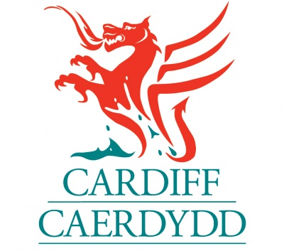 Cardiff facing £21 million in fines unless recycling performance improves