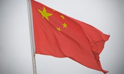 UK recycling industry braced for impact as Chinese crackdown begins