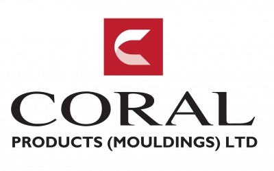 Coral's new plant ready for January after investment boost