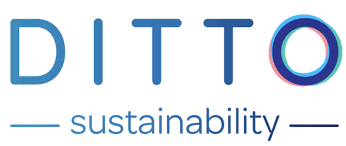 Ditto Sustainability wins NHS Scotland waste reduction contract