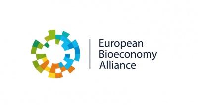New bioeconomy alliance calls for EU action
