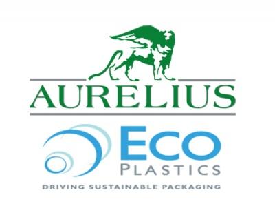 AURELIUS acquires ECO Plastics