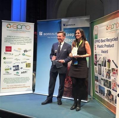 Entries for European plastics group innovation awards open