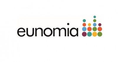 Eunomia continues to expand with new consultants in UK and New York