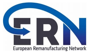 European remanufacturing could value €100bn by 2030
