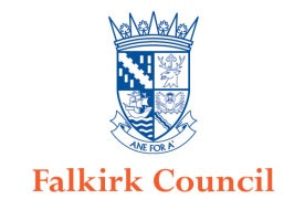 If not now, when? If not us, then who? Falkirk Council