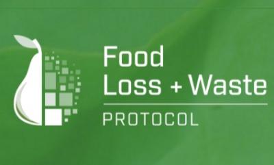 Global framework sets baseline for measuring food waste