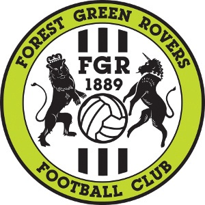 The world's greenest football club forest green rovers