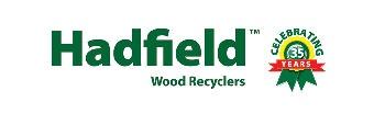 Hadfield closes doors due to 'unworkable' fire regulation