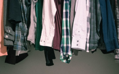 Leading retailers first to sign up to European Clothing Action Plan