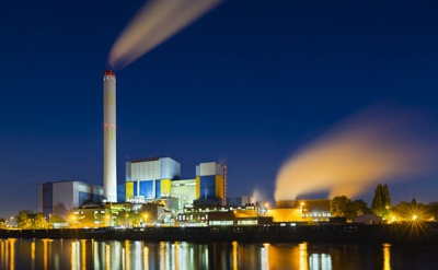 Debate over residual waste infrastructure continues as ESA compares arguments