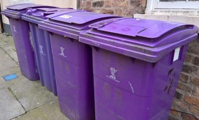 Merseyside in 'urgent' interim contract after delays to Wilton incinerator