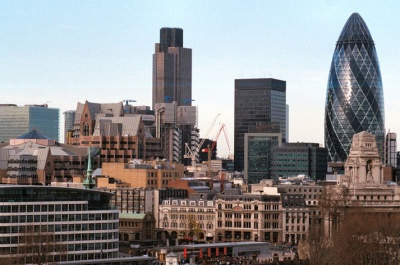 LWARB to set up circular economy private equity fund