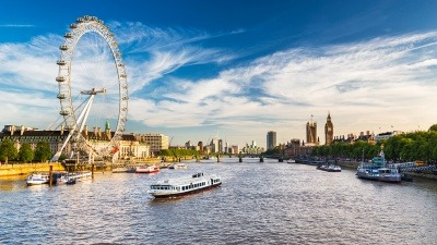 London pledges to reduce landfill waste by 50 per cent by 2030