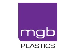 MGB Plastics invests in new injection moulding technology