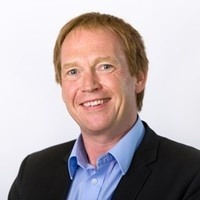 Malcolm Waugh appointed CEO of Frugalpac