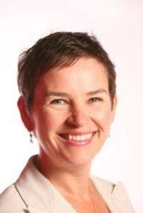 Creagh elected EAC Chair
