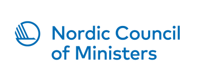 Eunomia to review Nordic waste policies