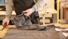 HMP Northumberland to recycle Ocado uniforms