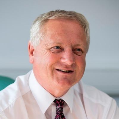 ESA appoint Viridor boss as new Chair