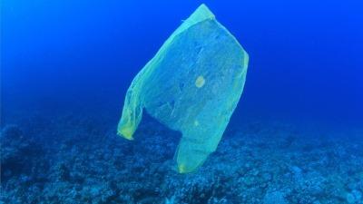BBC criticised for coverage of oxo-biodegradable plastics