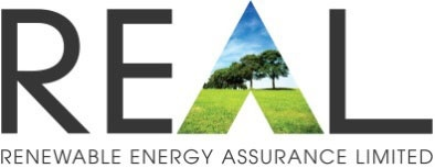 REA Biofertiliser Certification Scheme marks ten years with record membership